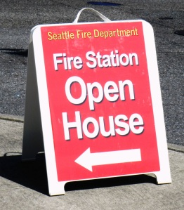 Fire Department   NW Fire Blog   Page 84