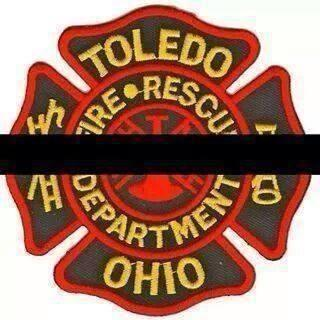 To A Six Unit Apartment Fire On January 26 2014 Near Tolendo Around 1530 Hours Two Members Stephen Machicinski And James Dickman Were Killed