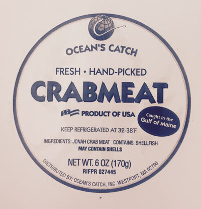 fda guidelines for fresh meat dating Food and drug branch (dhs fdb) the fda and the dhs fdb are responsible for inspection of seafood and all non-meat or non-fluid milk products, but because exotic.