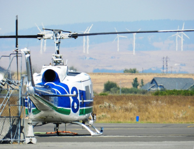 Rotor 8 04