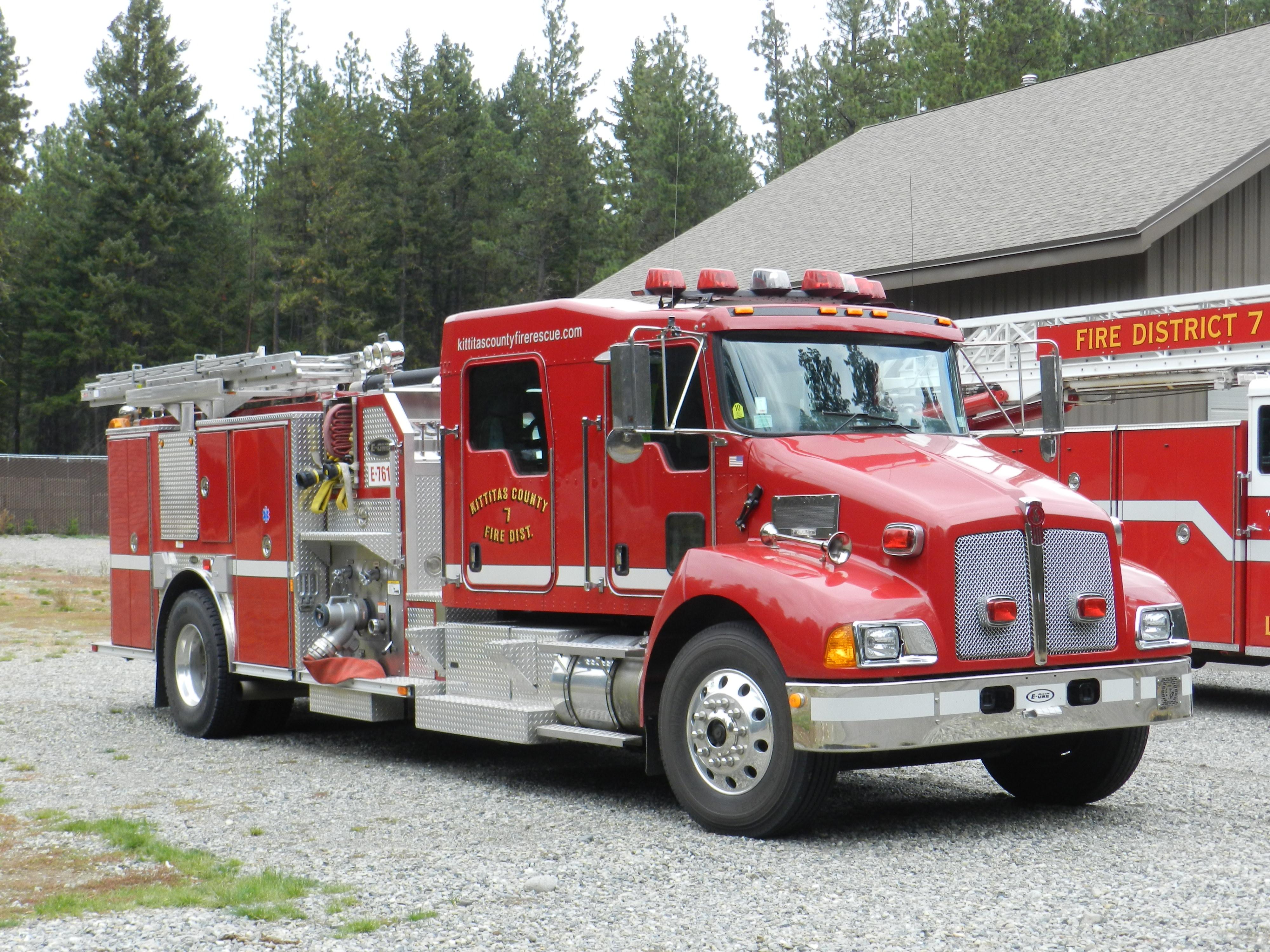 Wa dept motor vehicles vehicle ideas for Washington state motor vehicle emission inspection station