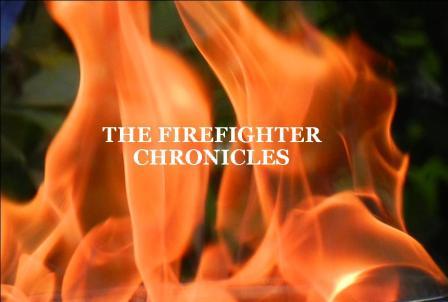FF CHRONICLES 0
