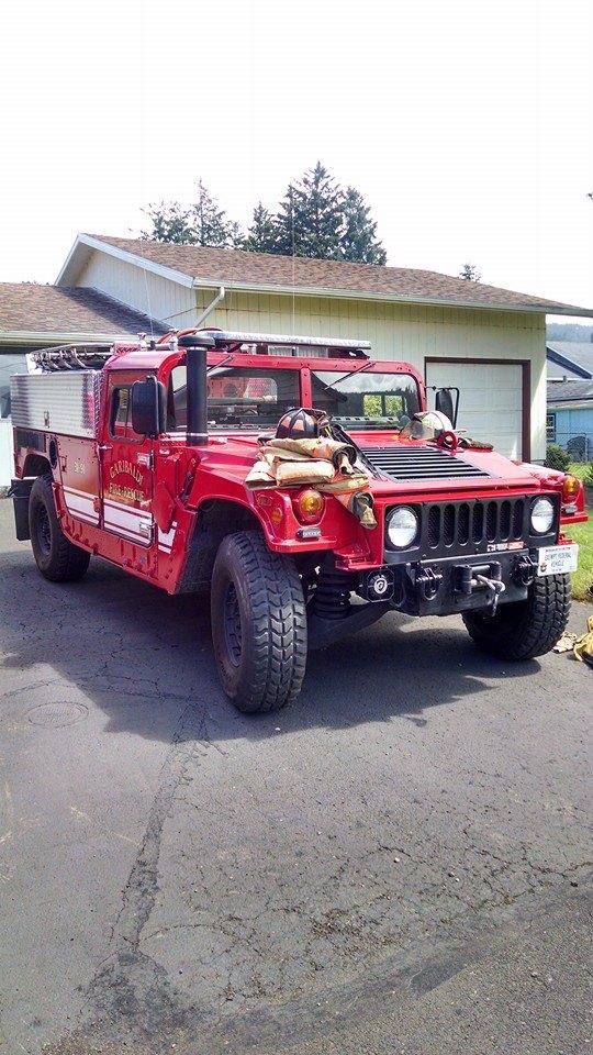 7.2014 Garibaldi Fire OR 02
