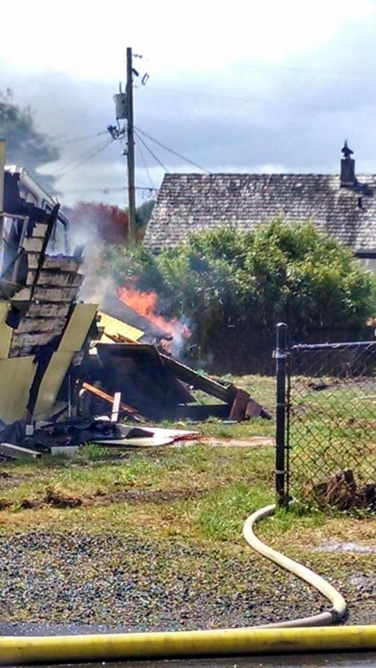 7.2014 Garibaldi Fire OR 03