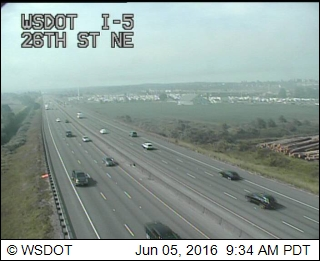 marine view drive fire everett 6.5.2016 0935