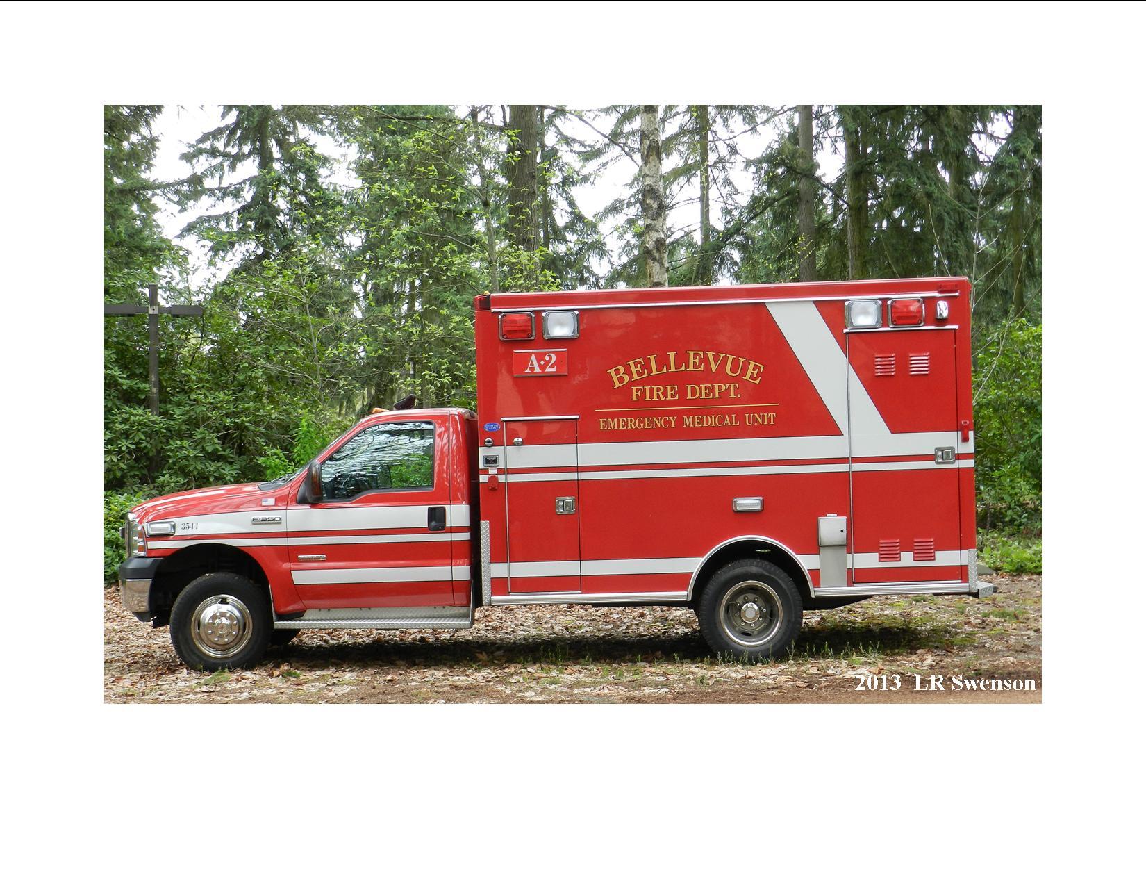NRTG Bellevue Fire Aid 2.jpg