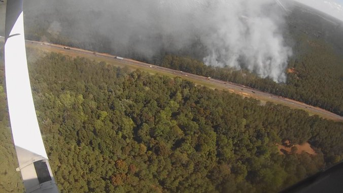 wildfire-in-taylor-and-houston-counties-by-georgia-forestry-commission